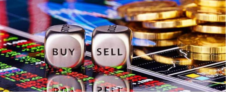 Avantages du trading avec le bord immédiat