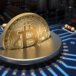 bitcoin serveti