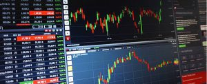 the news spy trading software