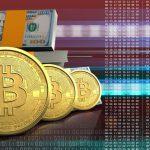 esperienza di superstar bitcoin
