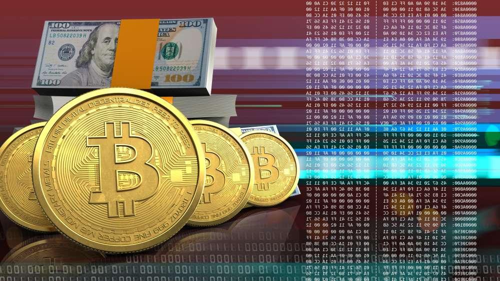 bitcoin superstar experience