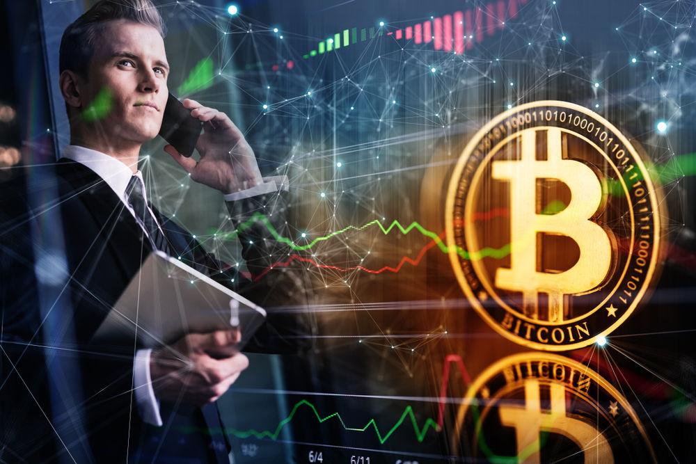 Wat heeft Bitcoin Trader te bieden?
