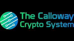 The Calloway Crypto System Review