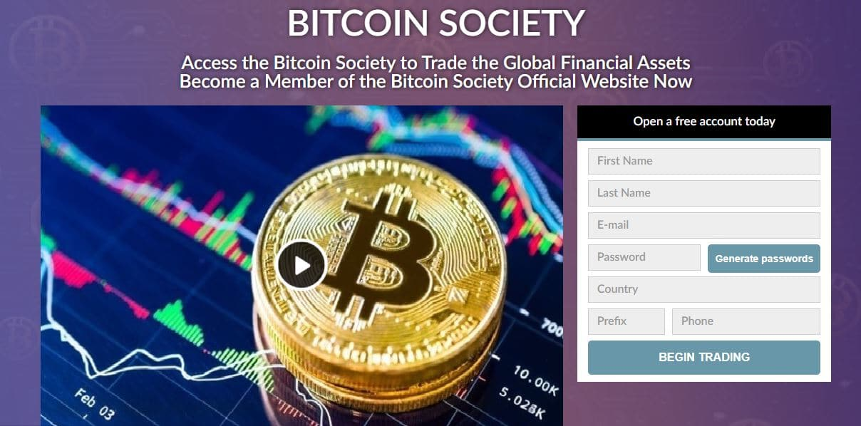 casascius bitcoin in vendita negoziazione bitcoin in canada
