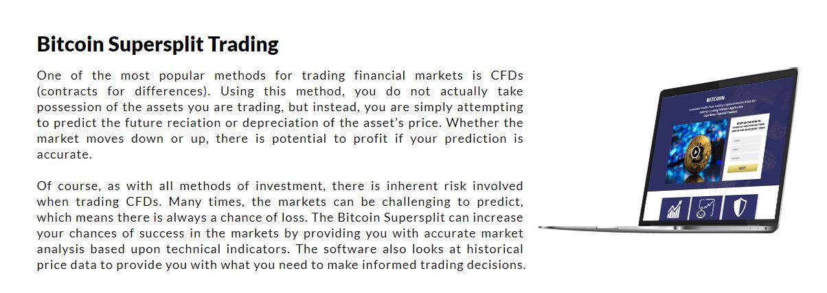 is coin trader online legit