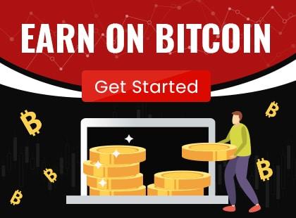 Was ist die beste Plattform, um Crypto zu kaufen und zu verkaufen