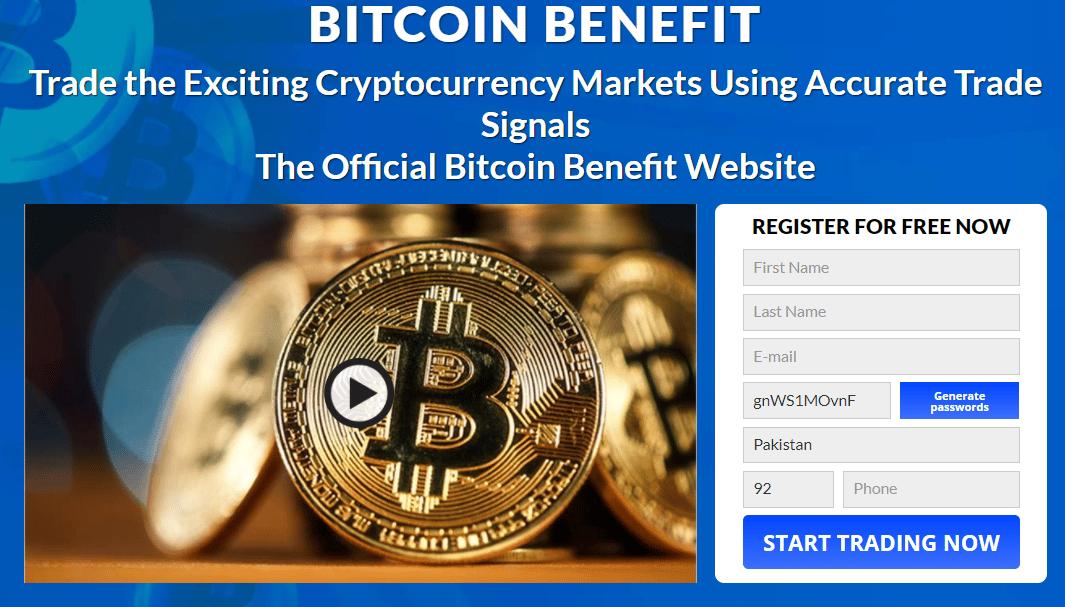 faedah bitcoin