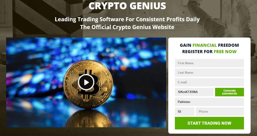 Bitcoin Era App o Legit? Prova dei risultati
