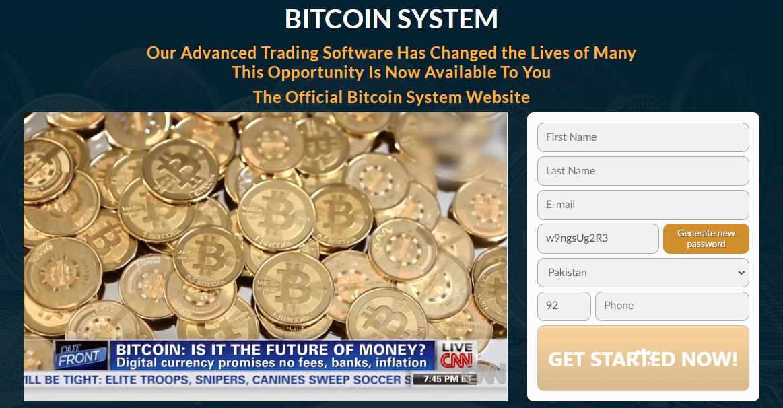 Rally delle criptovalute, cosa accade al bitcoin? Le questioni sul tavolo - Agenda Digitale