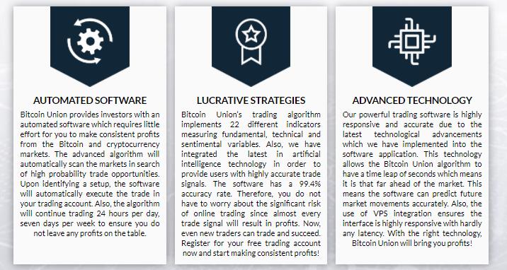 kesatuan bitcoin
