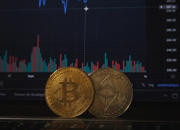bitcoin pictures