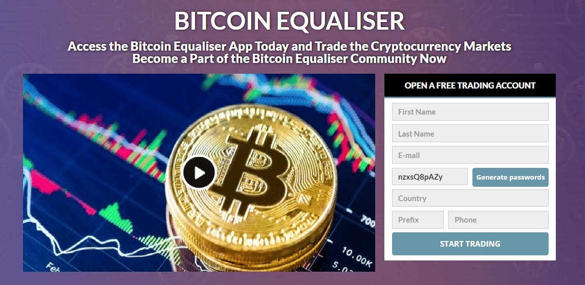 comerciant bitcoin cash bot câștigați rapid cripta de extragere a banilor